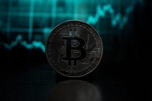 Bitcoin Era in Australien nutzen